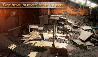 Heroes Reborn: Enigma v1.1