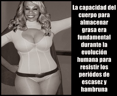 obesidad-genetica-grasa-evolucion