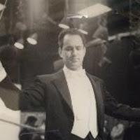 MANUEL J. BERNAL