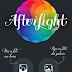 APP da vez: After Light