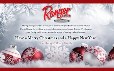 http://www.rangerboats.com