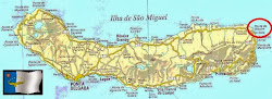S. Miguel - Açores