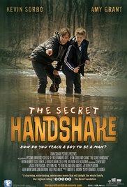 Watch The Secret Handshake Online Free Putlocker