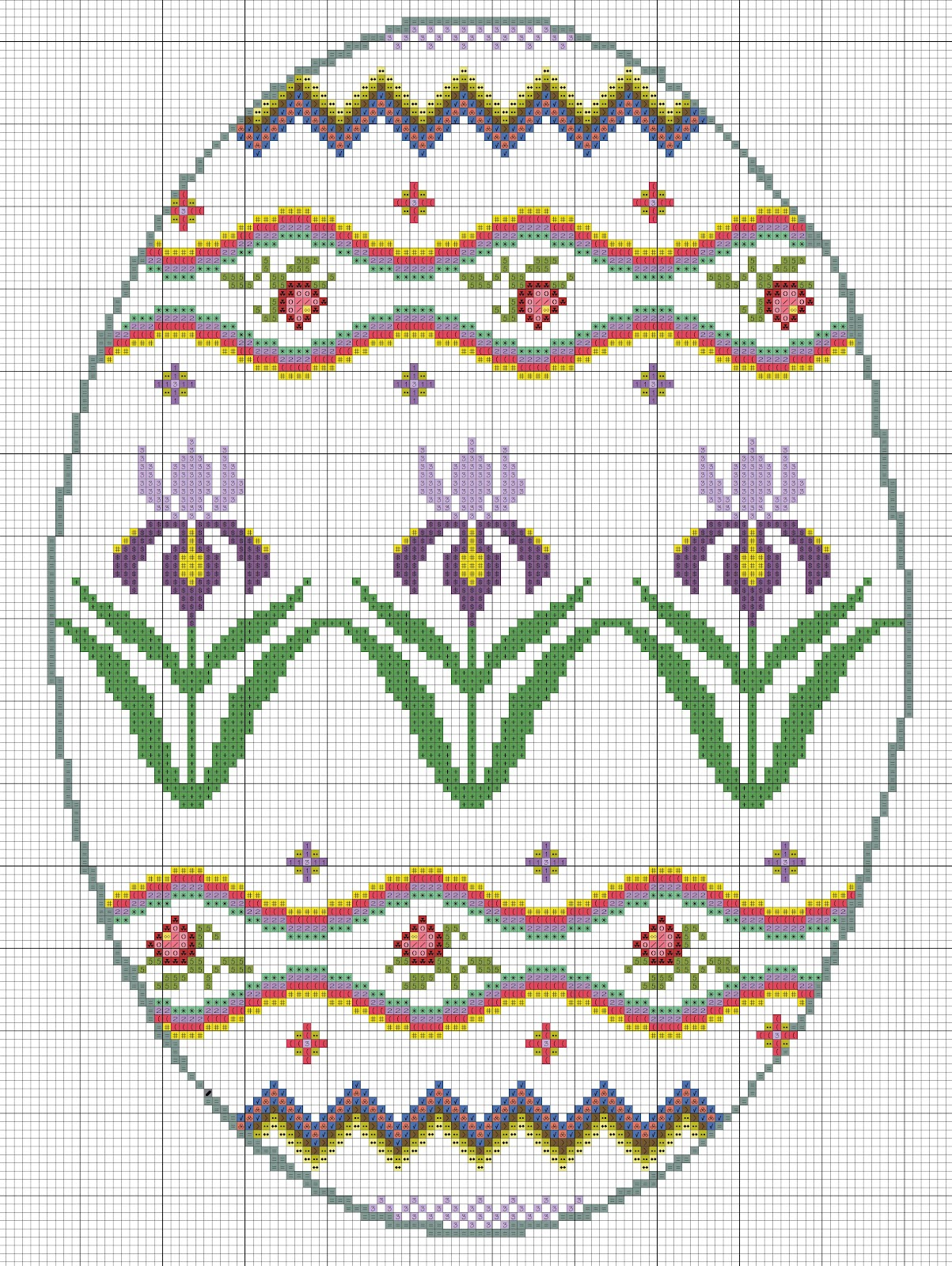 Shawkl Easter Egg