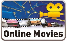 Watch Free Online Movies Click Here