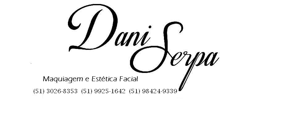 Dani Serpa