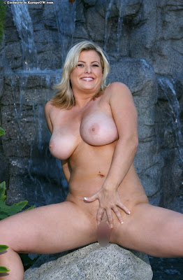 Kala Prettyman_Popular and busty_3