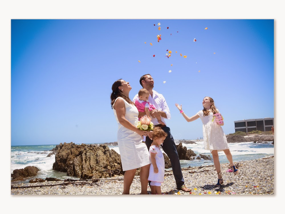 DK Photography Blog1slide-03 Preview | Ilona & Martin's Blouberg Beach Wedding { Germany to Cape Town }  Cape Town Wedding photographer