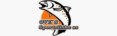 Ove`s Sportsfiske