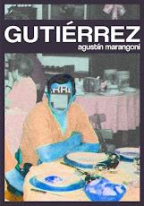 Cómo conseguir Gutiérrez