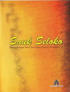 Sauk Seloko
