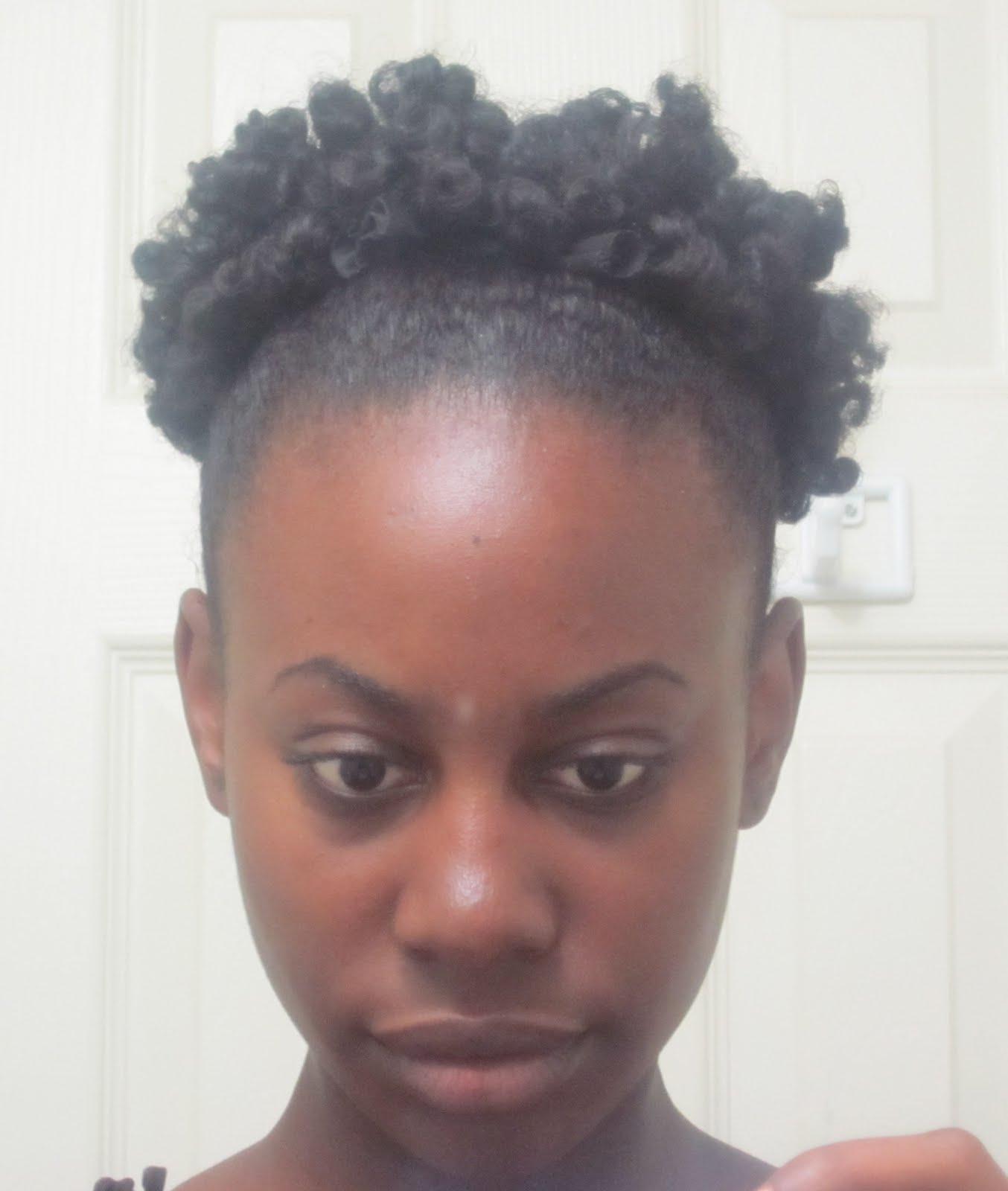 Spinoff Afro Textured Hair Edition Archive Page 2
