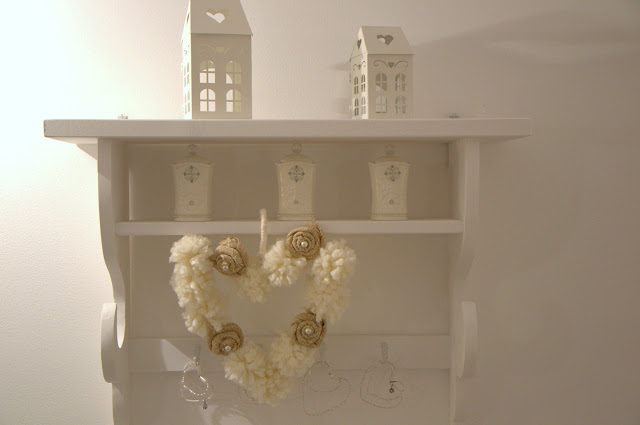 shabby chic http://shabbychiclife-silvia.blogspot.it