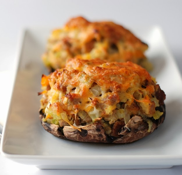 http://recipes.sandhira.com/stuffed-mushrooms.html