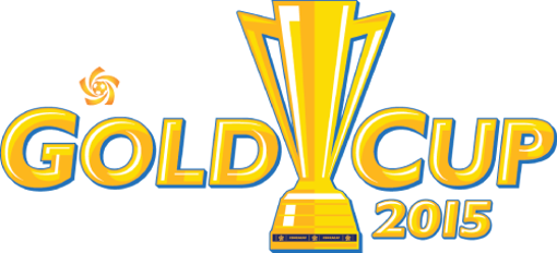 Watch Gold Cup 2015 Live Online