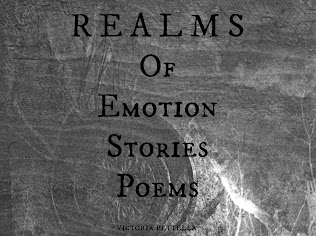 Realm of Emotions