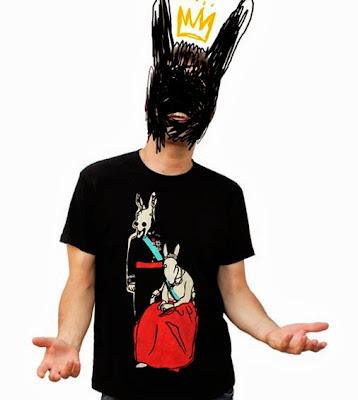 http://www.miyagi.es/camisetas-de-chico/Camiseta-Burros-bul%C3%ADmicos