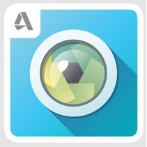برنامج مجاني للأندرويد لتحرير وتعديل وتصحيح الصور Pixlr Express - photo editing APK 2.1.1