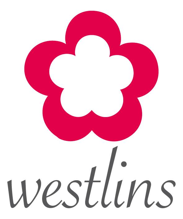 Westlins