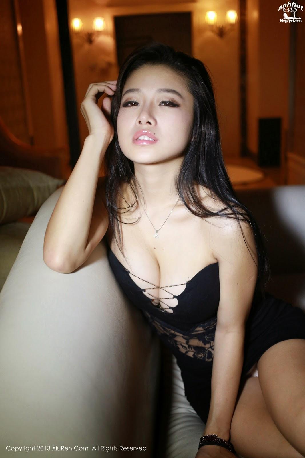 Xiuren-N00026-Luvian_02397531
