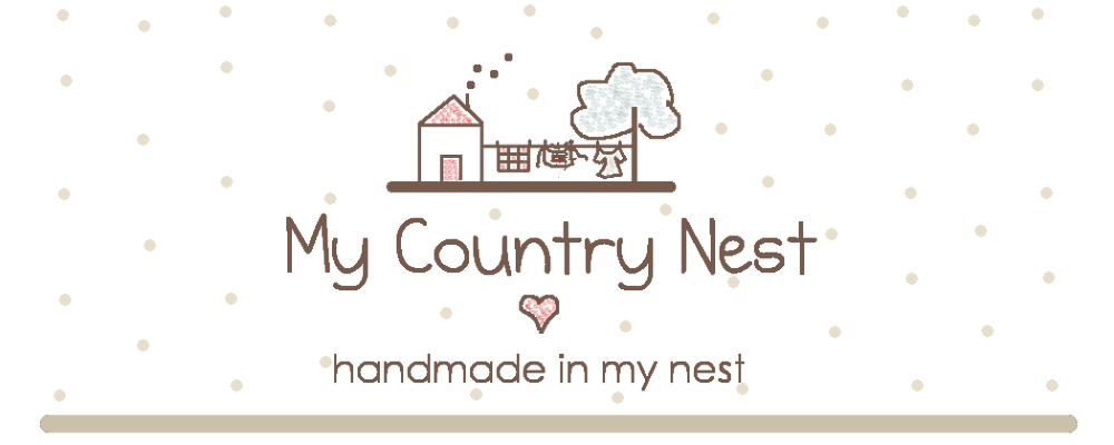 My country nest