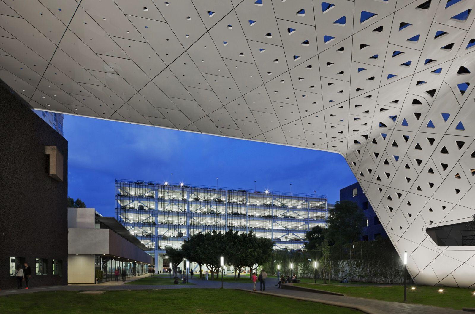 02-Cineteca-Nacional-Siglo XXI-por Rojkind Arquitectos-