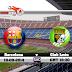 مشاهدة مباراة برشلونة وليون بث مباشر اليوم كأس خوان غامبر علي بي أن سبورت Barcelona vs León