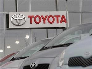 Dalam membeli mobil, apabila anggaran anda kurang mencukupi, anda dapat memilih untuk membeli mobil bekas