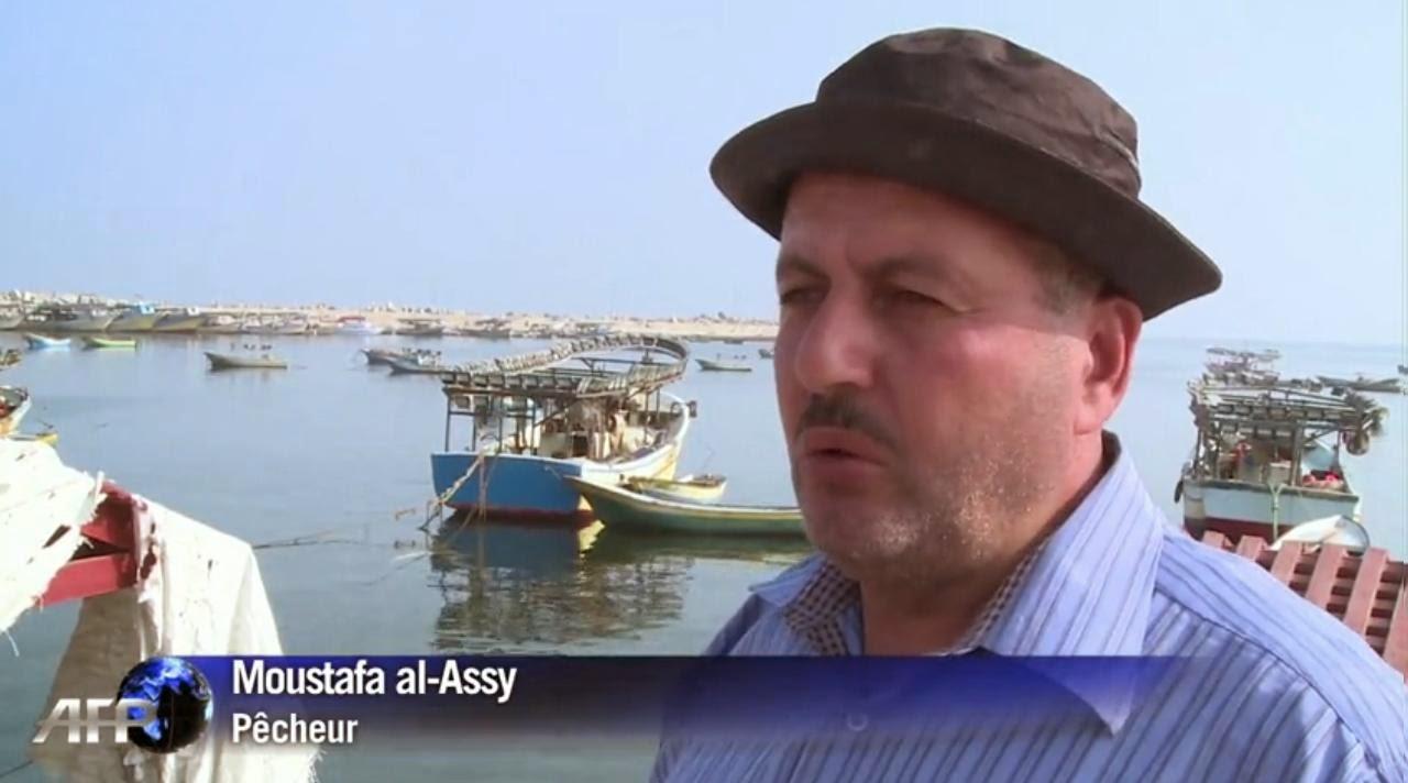 http://videos.lexpress.fr/actualite/monde/video-gaza-les-poissons-fuient-la-guerre-les-pecheurs-s-alarment_1566500.html