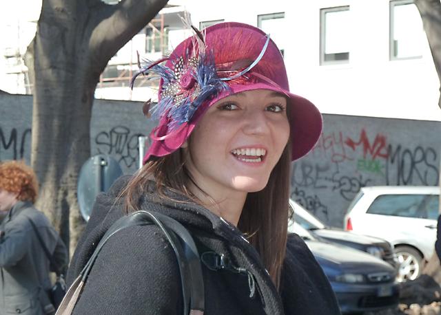 Jenny Natale