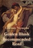 Golden Blush Recommended Read