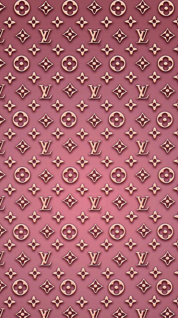 Love Pink November 2013