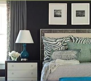 Decorar habitaciones noviembre 2012 - Alfombras para dormitorios ...