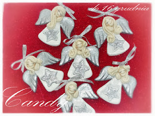 http://rustykalna.blogspot.com/2013/12/zapraszam-na-candy.html?showComment=1387131349942#c3935787434851603894