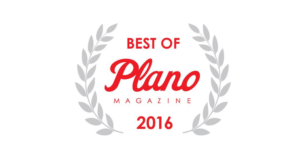 Best of Plano