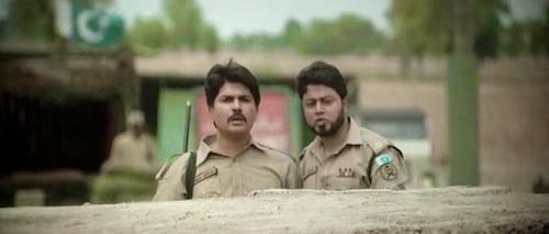 Jai Ho Democracy full movie download mp4