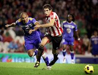 Getafe-Atletico-Bilbao-liga-bbva