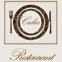 Restaurante Caliú Torremolinos