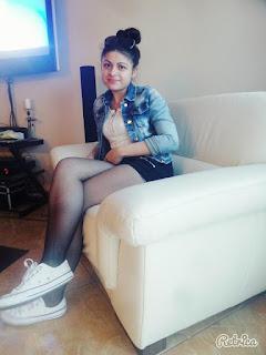 Naughty Girl - sexygirl-13434938_1085097354890051_7828073375669125011_n-794473.jpg