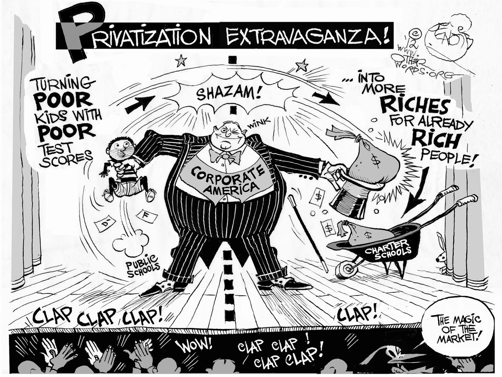 privatizing-public-schools-testing-not-h
