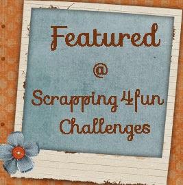 Challenge #16