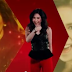 The Official Music Video of Sarah Geronimo's…