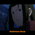 Madara Vs Hashirama Subtitle Indonesia