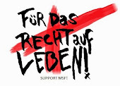 *Support MSF*