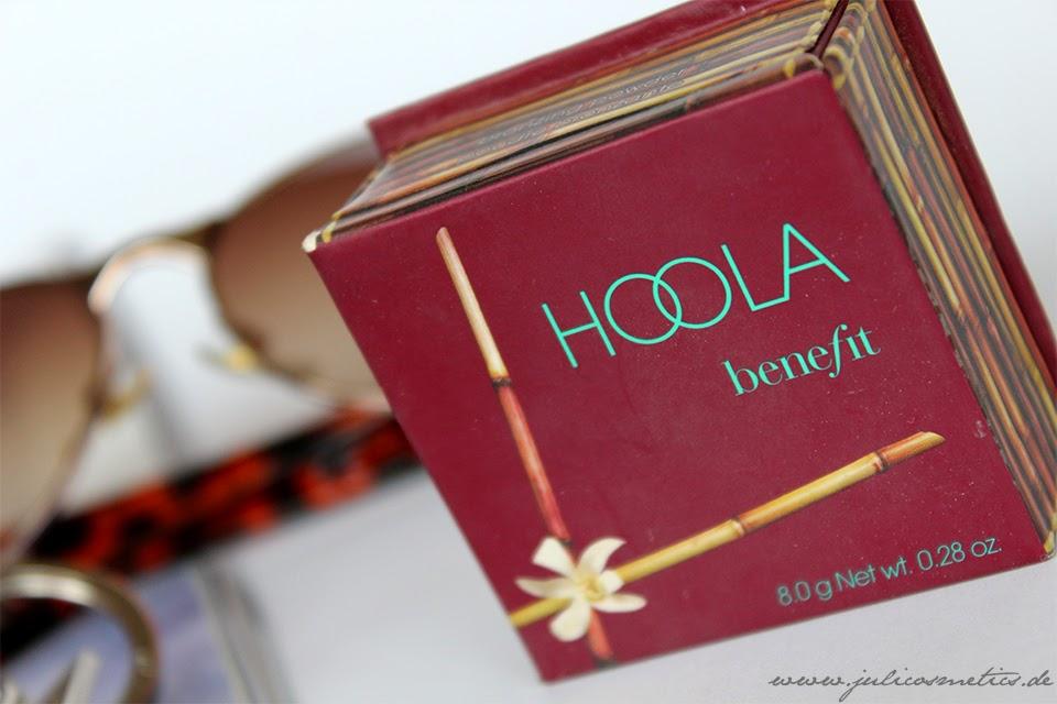 Benefit-Hoola