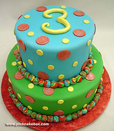 Cake Images Kartik : Lost in Reverie: Happy birthday :)