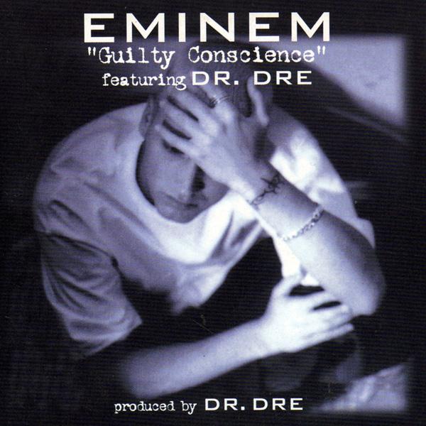Dr Dre - Paroles de I need a doctor traduction en