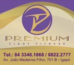 JPG Brasil 728x90