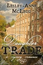Daughter of Trade
