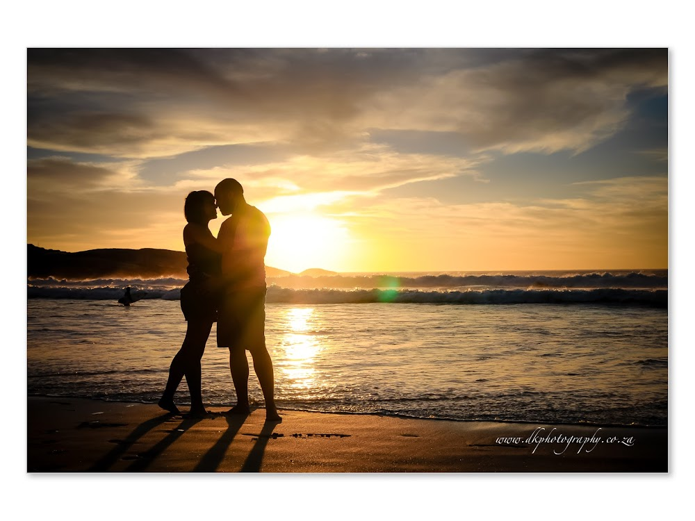 DK Photography Slideshow1-03 Preview | Rochelle & Enrico { Engagement }  Cape Town Wedding photographer